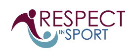 respect-in-sport-1.png