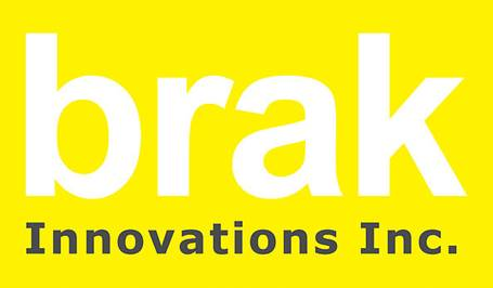 Brak Innovations Inc.
