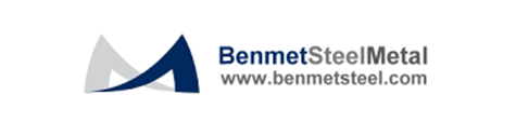 Benmet Steel Metal