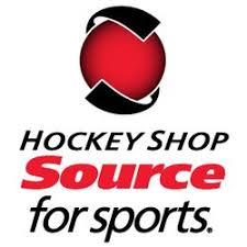 T & T Hockey Shop