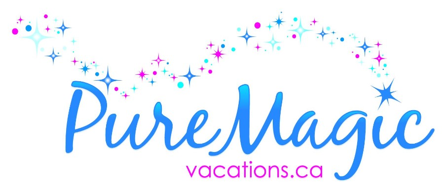 Pure Magic Vacations Denise Bysma